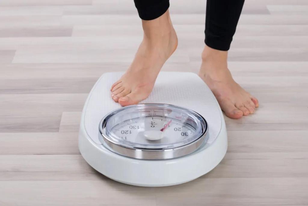 中医针灸埋线减肥